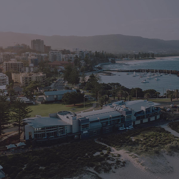city beach function centre wollongong s only premier beachfront