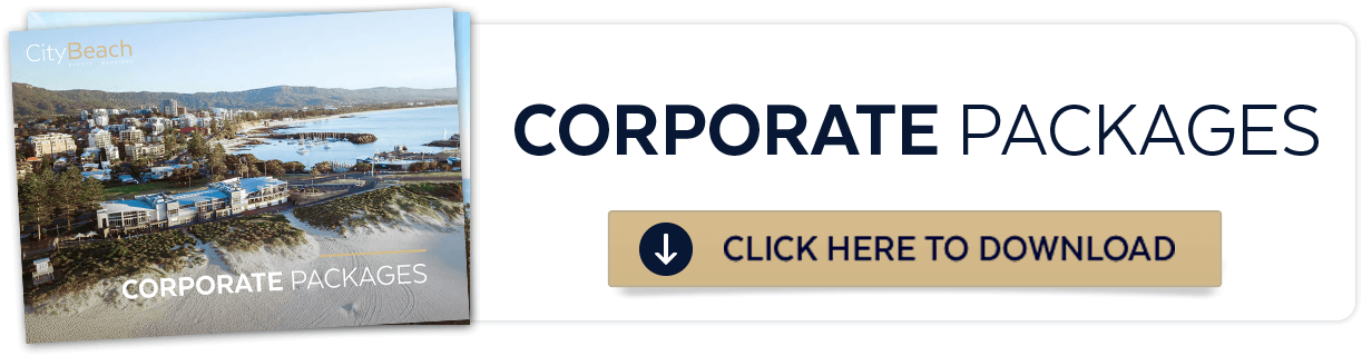 Click here to download our corporate package